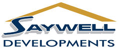 Saywell Developments